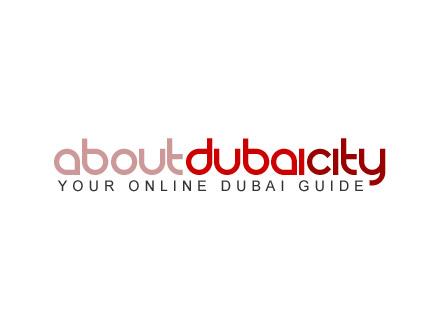 About Dubai City