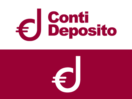Conti Deposito