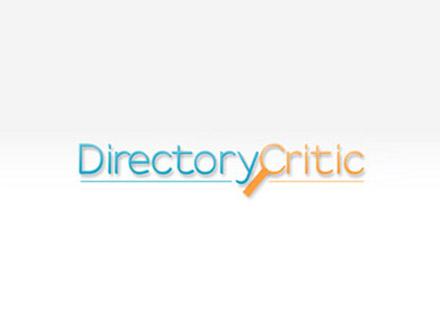 Directory Critic