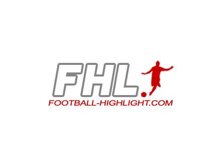 Football Highlight