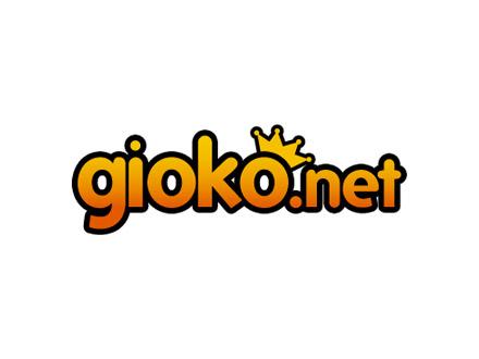 Gioko