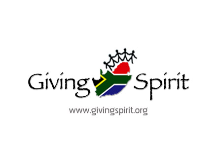 Giving Spirit