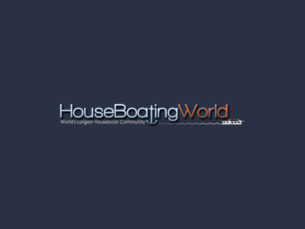 House Boating World