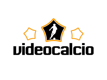 Video Calcio