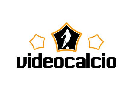 Video Calcio