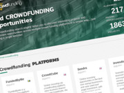 Find Crowdfunding