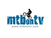 MTBonTV